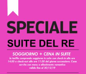 RELAIS CASTRUM BOCCEA LOCATION PER MATRIMONIO EVENTI AZIENDALI HOTEL E RISTORANTE