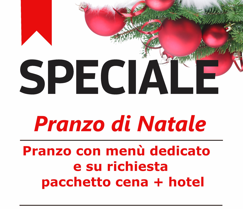 Pranzo Speciale Di Natale.Natale 2019 Pranzo Di Natale 2019 Speciale Offerta